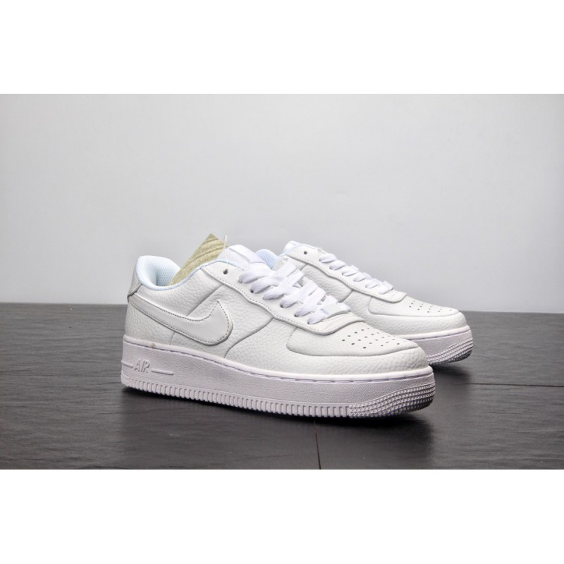Low Air nike Leather Force Patent Nike Leather 1 zMVLqSGUp