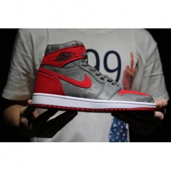 Air jordan 1 red camouflage camo joe 1 red camouflage chance tiger flapping shoes type of most suffocating midsole highest lin