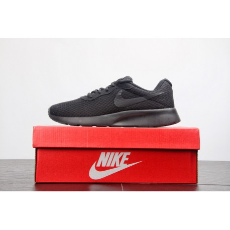 Amperio Por el contrario callejón  Where Can I Buy Cheap Nike Running Shoes,Nike Breathable Running Shoe,London's  three generations of Aliexpress designated Doubl