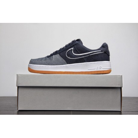 official photos 2f8fd eddaa Nike Air Force 1 Low Classic,Nike Air Force 1 Low Mens Sale,Mens FSR  Bespoke Master produced by The Shoe Surgeon x Nike Air For