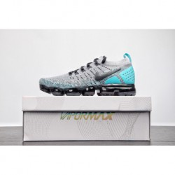 The-New-Nike-Shoes-Vapormax-Nike-Chinese-New-Year-Vapormax-Quality-Inspection-Ben-See-a-few-streets-in-Midsole-New-ColorWay-Ch
