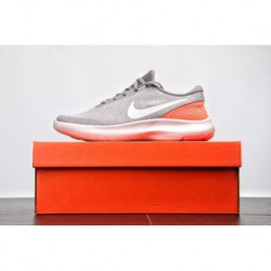 985-003 super cost-effective Nike FLEX EXPERIENCE Rn 7 .0 Lightweight Mesh Trainers Shoe