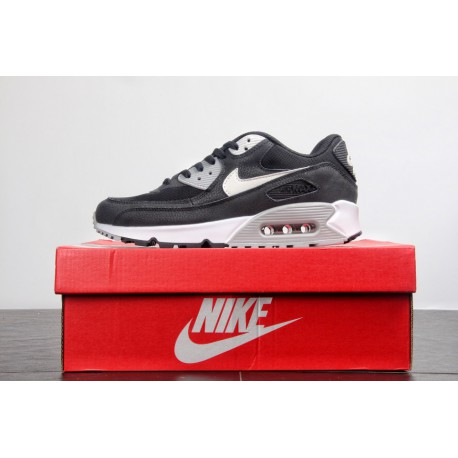 detailed look 4bf48 e0c72 Nike New Air Max 90,Nike Air Max 90 New Arrivals,Exclusive new version ️  2018 Original Nike Air max 90 Essential Vintage Air Al