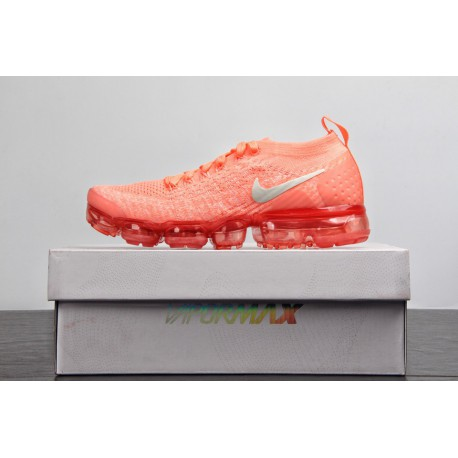 online store 70a32 9732e Nike Vapormax Flyknit Pure Platinum,Buy Nike Vapormax Flyknit,Official main  push 2018 Deadstock ColorWay 2018Nike/ Air max VAPO
