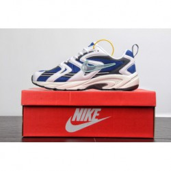 Vintage Clothing Attack Mens Nike AIR ALATE Running Trainers Alette Vintage Jogging Training Shoe