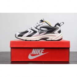 02dc1461275c7 Vintage Clothing Attack Mens Nike AIR ALATE Running Trainers Alette Vintage  Jogging Training Shoe