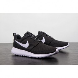 Best-Nike-For-Running-Nike-Wmns-Nike-Rosherun-Selling-four-years-more-than-YEEZYs-best-selling-economy-Double-Layer-mesh-Nike