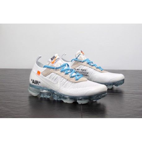 pretty nice c283e a28c2 Nike Vapormax Grey Yellow,Nike Roshe Two Brown,AA3831 002 Original Official  Two tone Weave Tape Virgil Abloh Designer Season 2