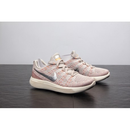 detailed look f4f8f 2a092 Nike Lunar Low Flyknit,Nike Lunar Low Flyknit 2,Nike LunarEpic Low Flyknit  2 Epic Low Second Generation Set Jogging Shoes The m