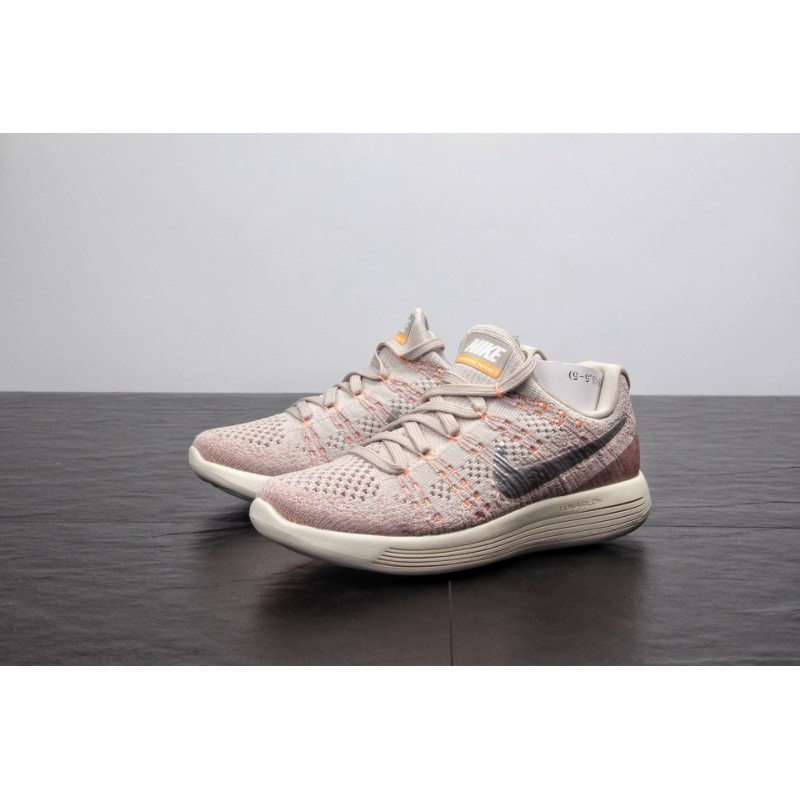 newest collection 19f20 2dcd7 Nike Lunar Low Flyknit,Nike Lunar Low Flyknit 2,Nike ...
