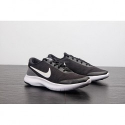 Official 2018 deadstock nike rn racing shoes 7.0 summer racing shoe