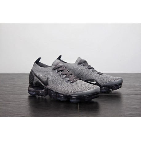premium selection d5261 21eb1 Nike Vapormax 849558 004,Nike Air Womens Vapormax,Official main push 2018  Deadstock ColorWay 2018Nike/ Air max VAPORMAX FLYKNIT