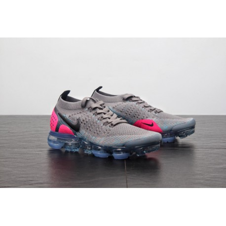 size 40 5879f 8ca48 Cheap Nike Vapormax Womens,Nike Flyknit Womens Vapormax,Official main push  2018 Deadstock ColorWay 2018Nike/ Air max VAPORMAX F