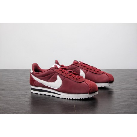 Instalación Leve Medieval  Nike Cortez New Edition,New Nike Cortez Ultra,Exclusive New ColorWay  Release Original Order Latest Perfect Lasted The latest in