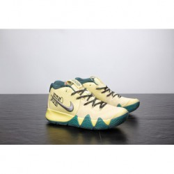 Nike-Kyrie-Irving-1-Nike-Kyrie-40PE-ONE-ColorWay-new-independent