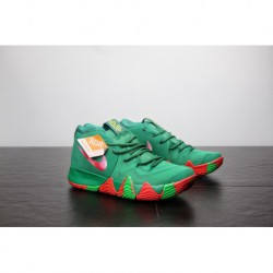 Kyrie-Irving-4-Nike-Nike-Kyrie-4-Green-Lotus-Light-Actual-Combat