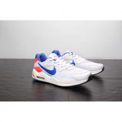 Nike AIR MAX GUILE Lightweight With Visible Max Ai