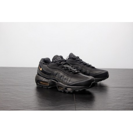 the best attitude a1ada 94a60 Nike Air Max 95 Black Friday Sale,Nike Air Max 95 Limited Lux Edition,Nike  Air Max 95 Premium SE Black Friday Limited edition V