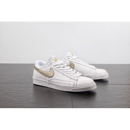 cheap for discount 5889d afd05 Nike Blazer Black White Low,Nike Blazer Low Le White,Spike all Nike Blazer  low Low white shoes