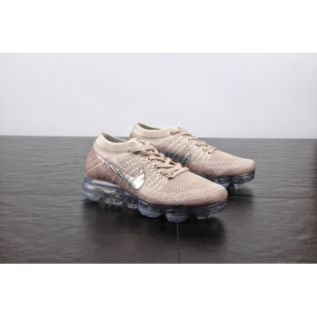 huge discount 8b555 58cd0 Womens Nike Vapormax Sale,Nike Vapormax Womens Sale,Original Stamping Air  Max Import Knitting Net Official Push 2018 Full Palm