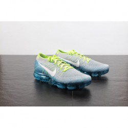 78a08a43fcafb9 Nike-Vapormax-Sprite-Uk-Where-To-Buy-Nike-
