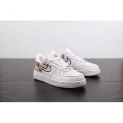 New-Nike-Air-Force-1-Lv8-Nike-Air-Force-1-New-Colorways-Upper-FSR-18SS-New-Years-Eve-Nike-Air-Force-1-Classic-Air-Force-One-Low