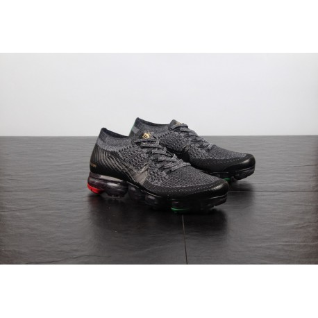 new arrival c3a50 04f7a Nike Vapormax Flyknit Bhm,Nike Vapormax Bhm For Sale,Official main push  2018Air Air Max 2018Nike/ Air Vapor Mx Flyknit BHM Men'