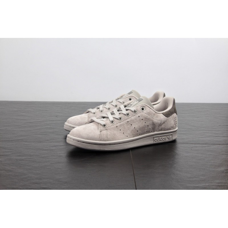 huge discount 5f3d2 f9a8c Stan Smith Adidas Preschool,Adidas Stan Smith Preschool ...