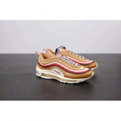 Cheap-Nike-Air-Max-97-Shoes-All-Nike-Air-Max-97-Nike-Air-max-97-Vintage-Air-All-match-Jogging-Shoes
