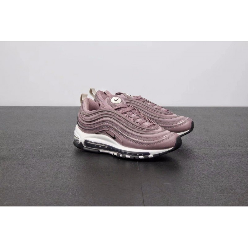 separation shoes e0f63 491aa Nike Air Max 97 Violet,Nike Air Max 97 Persian Violet,Nike ...