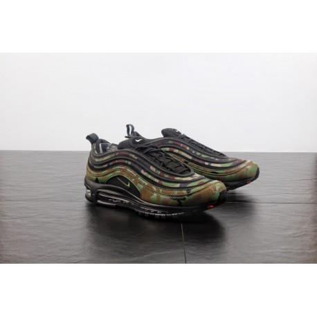 info for 915bc 3f6fb Nike Air Max 97 Japan Volt,Nike Air Max 97 Japan Price,Japan Limited  Edition Nike Air max 97 Japan Vintage Air All-match Joggin