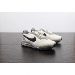 8af161ce264d2 Nine Color Spot Second Hairpin Nike AIR MAX Ld-Zero total ai