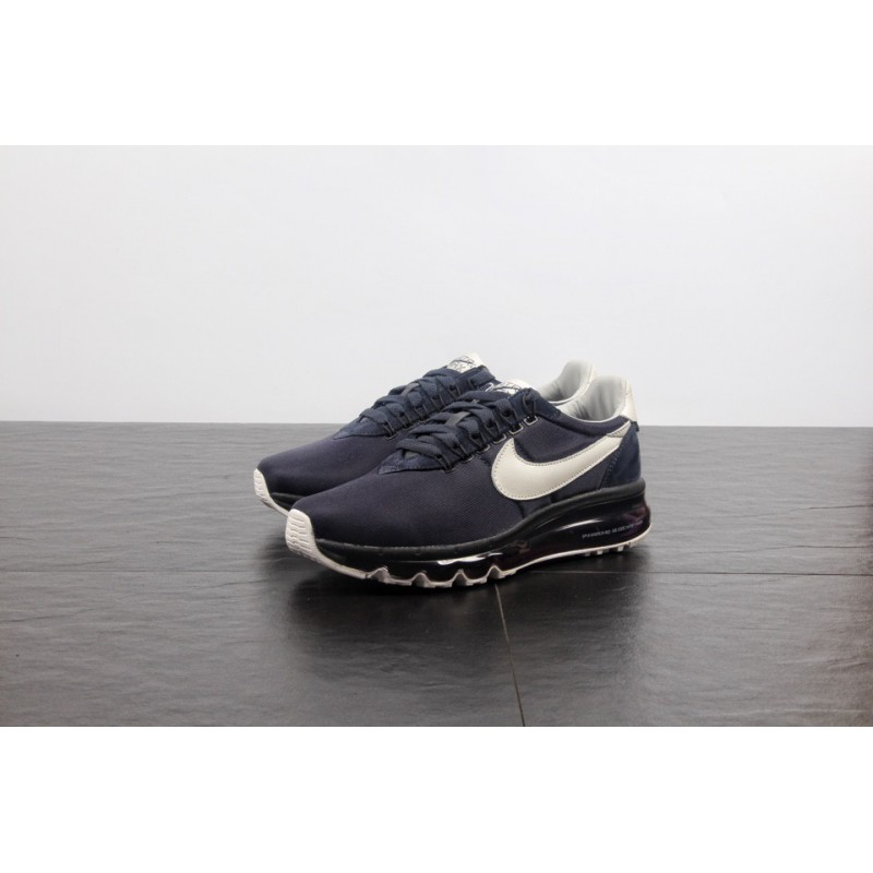 wholesale dealer 4d5ba 439be Buy Cheap Nike Shox From China,Nike Total Air Foamposite Max Ebay,Nine  color spot second hairpin Nike AIR MAX LD-ZERO Total Air