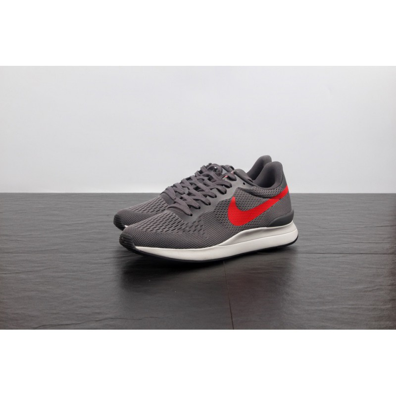 64b40ad277e ... 2018nike  Internationalist Lt17 Men Deadstock Waffle Vintage Jogging  Shoes 872087-01