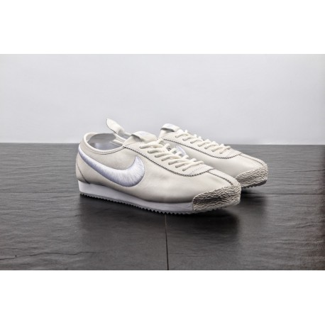 huge discount 17789 c3e91 Nike Cortez Chukka For Sale,Nike Cortez Shoes For Sale,Thieves strong super  soft Upper Sheepskin FSR export orders for customer