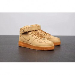 Nike-Air-Force-1-MID-Lv8-Wheat-Nike-Air-Force-1-MID-Wheat-Price-Original-AF1-Wheat-Mid