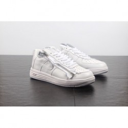 Nike-Air-Force-1-30th-Anniversary-Lunar-Force-1-Nike-Air-Force-1-Acronym-White-FSR-35th-Anniversary-Note-Machine-Originator-Bra