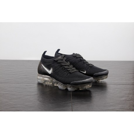 newest a8189 886f8 Best Nike Vapormax Colorways,Nike Vapormax Returned Air,Official 2018  Deadstock ColorWay 2018 Nike Air VAPORMAX FLYKNIT UNISEX