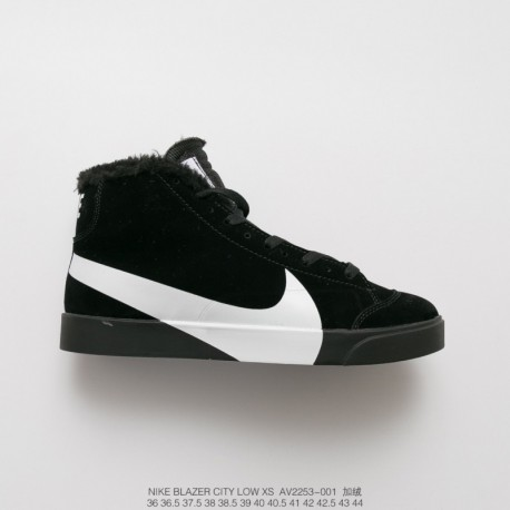promo code 54cd3 ab108 Nike Blazer City Low,Nike Blazer Floral City,AV2253-001 Nike Blazer City  Low XS is a pair of Deadstock based on Nike Blazer