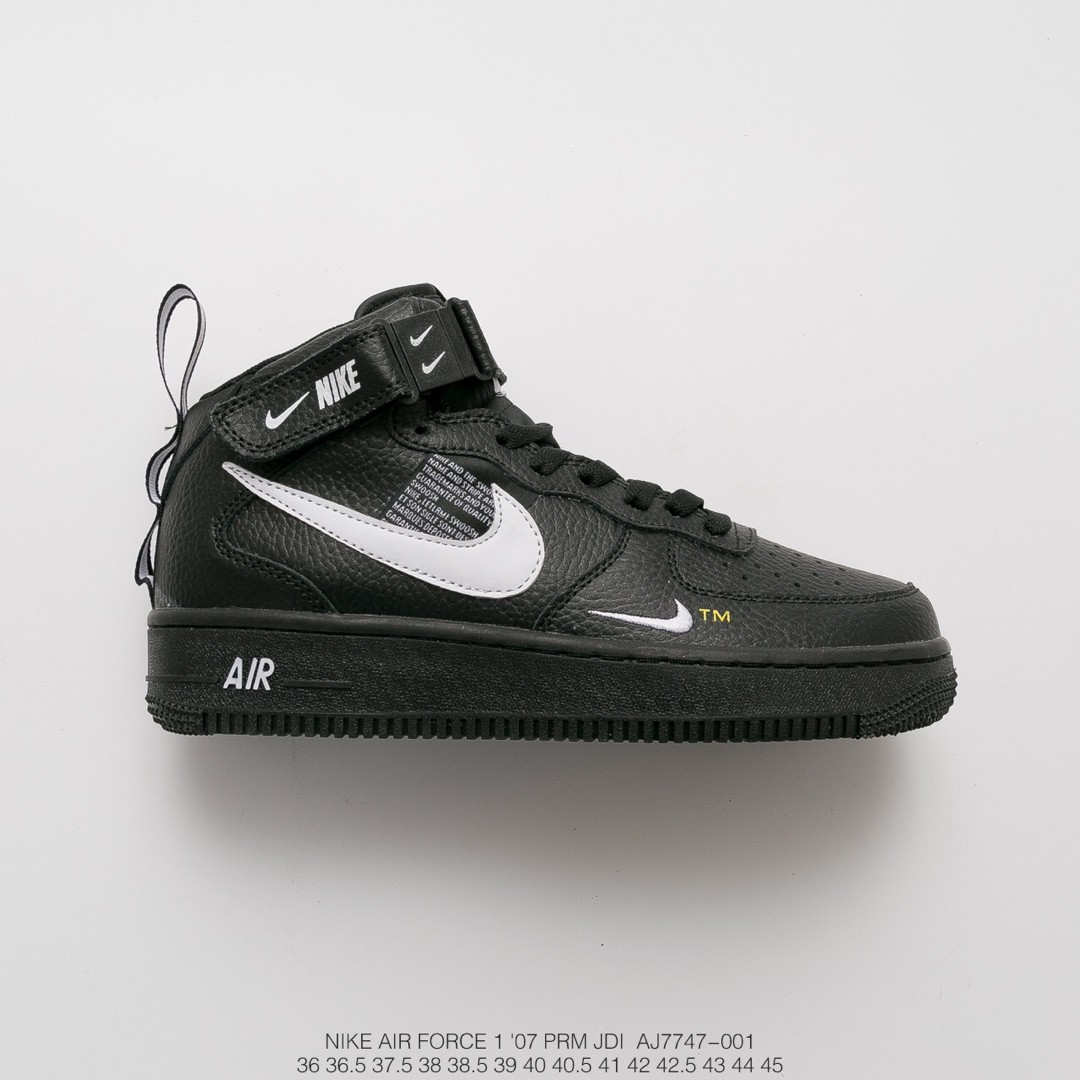 Nike Air Force 1 High Sport Lux Easter,Nike Air Force 1