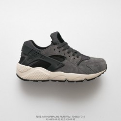 830-016 nike air huarache run pr