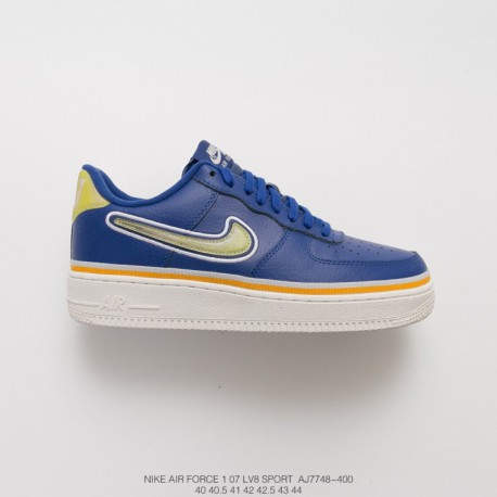 low priced 46cfc 18077 Nike Air Force 1 Low Cheap Uk,Nike Air Force 1 Low Womens Cheap,AJ7748-400  Nike Air Force 1 Low