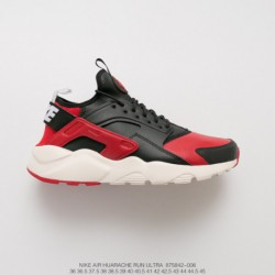 842-006 nike air huarache run pr