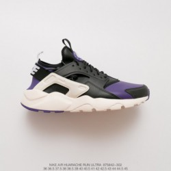842-302 nike air huarache run pr