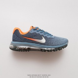 745-004 Nike Air Max 2017 Original Full Palm Visable Air Shoe