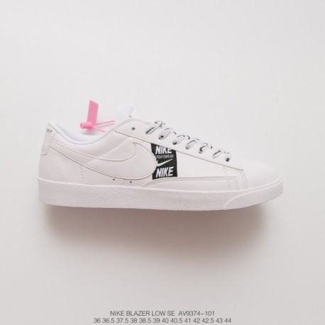 new product 8a1b7 08691 Nike Blazer Low Se Prm,Nike Blazer Low Prm Vntg,AV9374-101 Nike BLAZER LOW  PRM Blazer Low Skate shoes Full Upper Napa Leather O