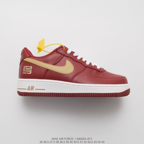 671 Lbj High Premium Embroidery lebron James Jam Force Air 1 Nike Premium Embroidery 353 Rose 0wnPXk8O