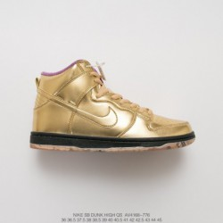 AV4168-776 Humidity X Nike SB Dunk High Q