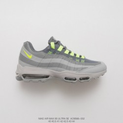 dd301f93486 Nike Air Max One Snow Beach,The symbol of modern Paris Pompidou ...