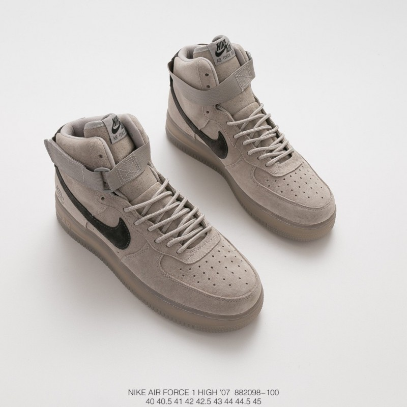 ... 098-100 Reigning Champ X Nike Air Force 1 Hig 35dfda3bcf58